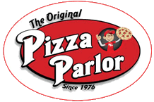 Iron River Pizza Parlor